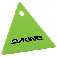 [해외]다카인 Triangle Scraper Green