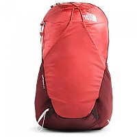 [해외]노스페이스 Chimera 24L Barolo Red / Sunbaked Red