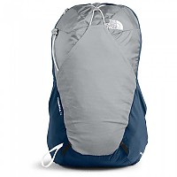 [해외]노스페이스 Chimera 24L Shady Blue / High Rise Grey