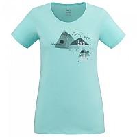 [해외]밀레 Esterel Aruba Blue