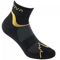 [해외]라 스포르티바 Fast Running Black / Yellow