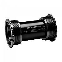 [해외]CERAMICSPEED BB T4530 Black