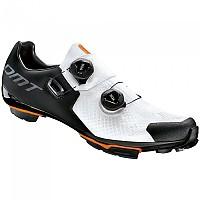 [해외]DMT MH1 Road Shoes 1137487580 Black / White