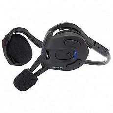 [해외]SENA EXPAND Long Range Bluetooth Intercom and Stereo Headset 9136109152