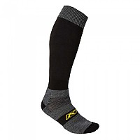 [해외]KLIM Sock Black