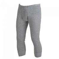 [해외]CMP Underwear 3/4 팬츠 Grigio M.