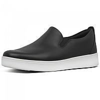 [해외]핏플랍 Sania Skates Black