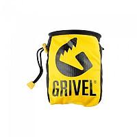 [해외]그리벨 Chalk Bag 136026311 Yellow