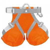 [해외]페츨 Protective Seat For Canyon 137403158 Orange