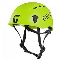 [해외]그리벨 Salamander 2 136981128 Green