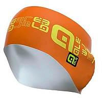 [해외]ALE Ligera Head 밴드 Orange