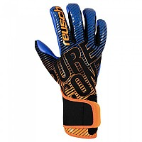 [해외]로이쉬 Pure Contact 3 S1 3137525109 Black / Shocking Orange / Deep Blue