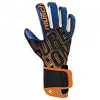 [해외]로이쉬 퓨어 Contact 3 G3 퓨전 Black / Shocking Orange / Deep Blue