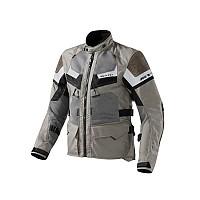 [해외]레빗 Cayenne Pro 자켓 Sand-Black