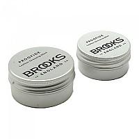 [해외]브룩스 ENGLAND Skin 리뉴al 크림 Proofide 50ml