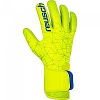 [해외]로이쉬 퓨어 Contact S1 Lime / Safety Yellow