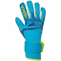 [해외]로이쉬 Attrakt Pro AX2 Evolution NC 3137525115 Aqua Blue / Bright Green / Aqua Blue