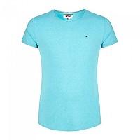 [해외]타미힐피거 T-셔츠 S/S Maui Blue
