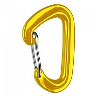 [해외]그리벨 24-24 137319752 Yellow
