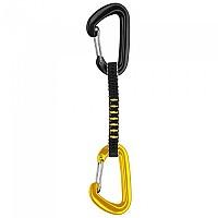 [해외]그리벨 Alpine 55 137204300 Black / Yellow