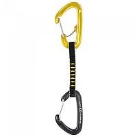 [해외]그리벨 Alpine Plume Captive 137204302 Black / Yellow
