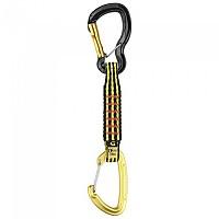 [해외]그리벨 Sport Alpha Captive 137204306 Black / Yellow