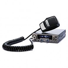 [해외]MIDLAND M-10 9136632610 Multi Channel CB Mobile