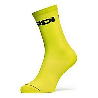 [해외]시디 Color 2 1137564730 Neon Yellow