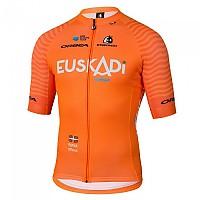 [해외]에띠엔도 Euskaltel Euskadi Training 1136925126 Orange