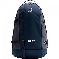 [해외]하그로프스 Tight Large Tarn Blue / Dense Blue?