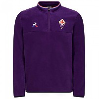 [해외]르꼬끄 AC Fiorentina 트레이닝 폴라 19/20 Violet J
