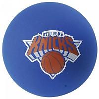 [해외]스팔딩 NBA Spaldeens New York Knicks Pack 24 Units 3136789842 Blue