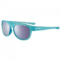 [해외]CEBE Queenstown 137569136 Matt Translucent Blue