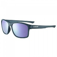 [해외]CEBE Baxter 137569139 Matt Translucent Grey