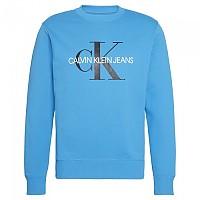 [해외]캘빈클라인 JEANS 모노gram 로고 Coastal Blue
