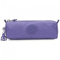 [해외]키플링 프리덤 Eggplant Purple