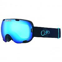 [해외]CAIRN Spirit SPX3I Mat Black / Blue