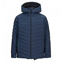 [해외]PEAK PERFORMANCE Frost Ski Decent Blue