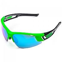 [해외]브리코 Uragano 2 Lenses 137514877 Fluo Green