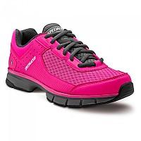 [해외]스페셜라이즈드 Cadette Woman137570680 Bright Pink / Carbon