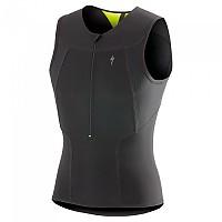 [해외]스페셜라이즈드 Triathlon Pro 탑 Black / Neon Yellow
