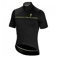 [해외]스페셜라이즈드 Deflect SL 엘리트 Race Black / Neon Yellow