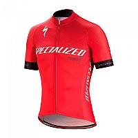 [해외]스페셜라이즈드 SL 팀 Pro Team Red / Black