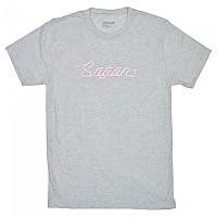 [해외]스페셜라이즈드 Tri-Blend 크루 Sagan Collection LTD Overexposed