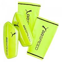 [해외]푸마 evoSPEED 3.5 Safety Yellow / Green Gecko