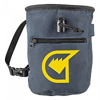 [해외]그리벨 Chalk Bag Plus 137319760