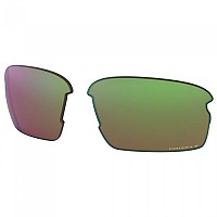 [해외]오클리 Flak XS 4137176218 Prizm Shallow Water Polarized/Cat3