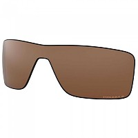 [해외]오클리 Ridgeline 4137305734 Prizm Tungsten Polarized/Cat3