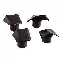 [해외]ABSOLUTE BLACK Dura Ace 9100 Covers 1137576485 Black