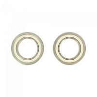 [해외]스램 Rec Kit Rod. Nucleo Roam30/40/60/Rail40/라이즈60/Buje X0